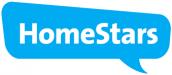 HomeStars-logo